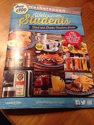 wetherspoons-discount-food-and-drink-vouchers-with